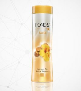 Best Pond's Products Available In India – Our Top 10