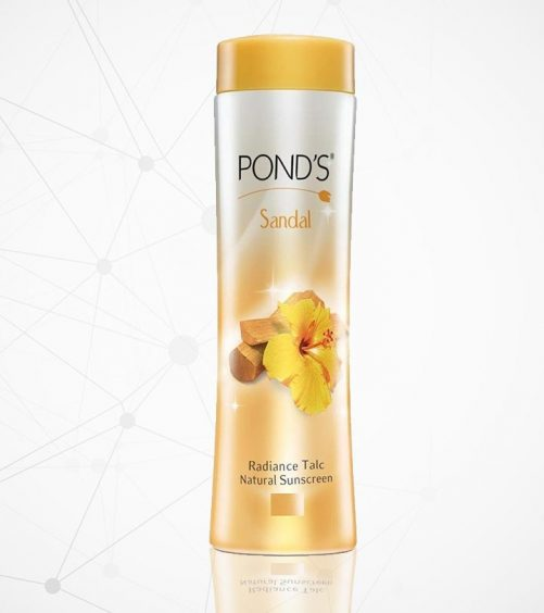 Best-Pond's-Products-Available-In-India-–-Our-Top-10
