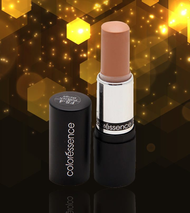 Best-Stick-Foundations-Available-In-India-–-My-Top-7