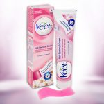 Best-Veet-Products