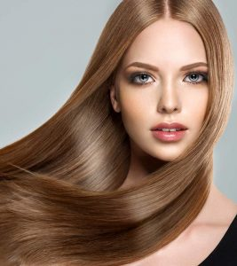 Hair Straightening Vs. Hair Smoothing: Differences, Side Effects, And Maintenance Tips