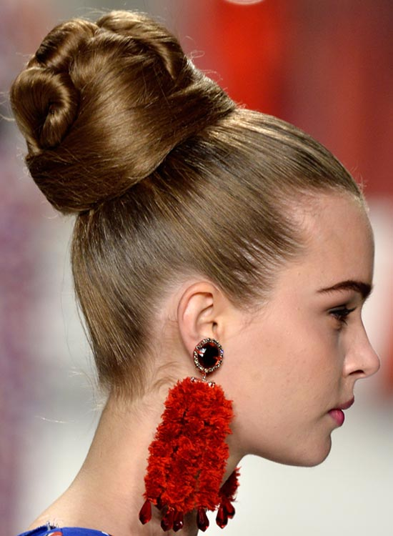 50 Coolest Teen Hairstyles For Girls