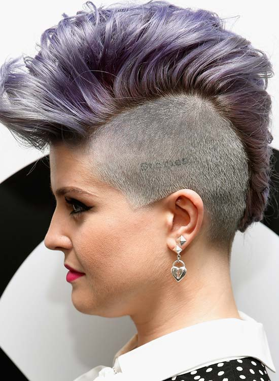 High,-Wavy-and-Light-Purple-Mohawk