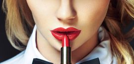 How-To-Apply-Lipstick-On-Thin-Lips-Perfectly