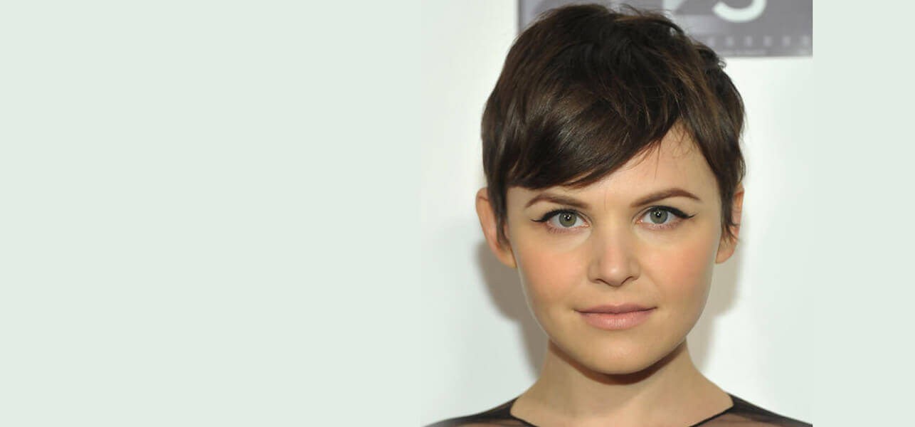 Astounding How To Sport Pixie Hairstyle For Different Face Shapes Short Hairstyles Gunalazisus