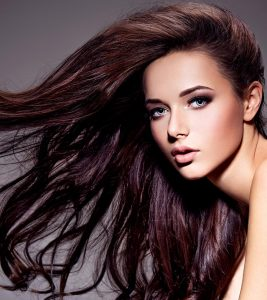 How To Use Biotin For Hair