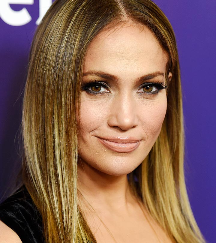 Jennifer Lopez\'s Beauty Secrets Revealed