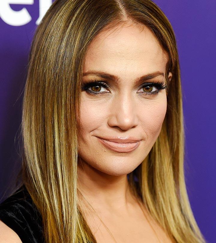 Jennifer-Lopez's-Beauty-Secrets-Revealed