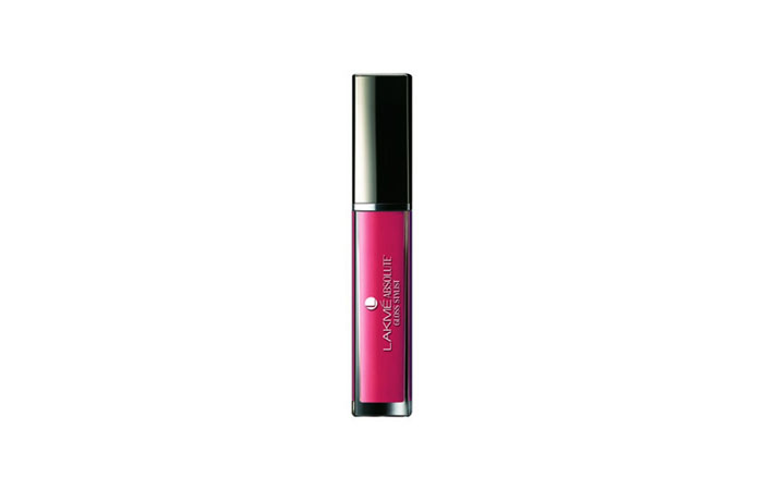 Lakme Absolute Gloss Stylist