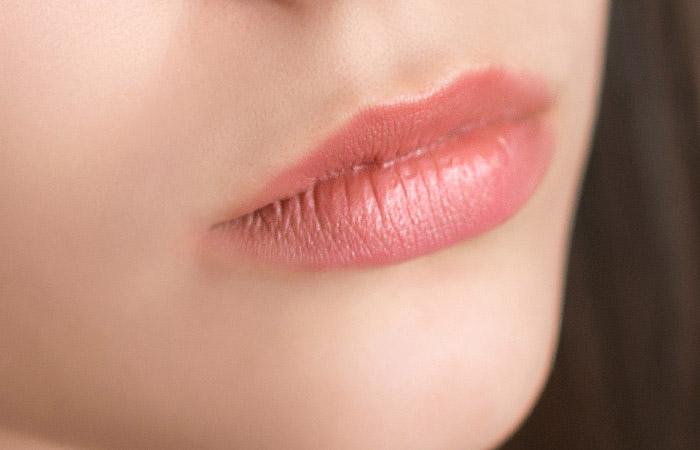 Lakme Absolute Matte Lipstick Peach Carnation