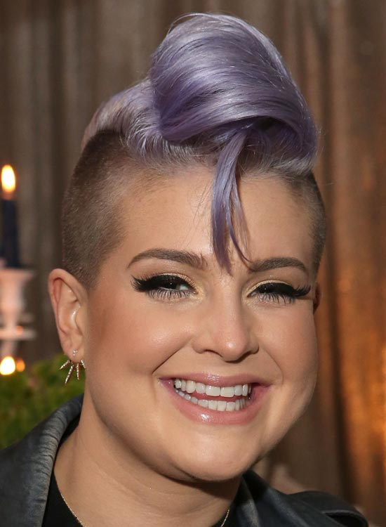 Light-Purple-Folded-Waves-with-Shaved-Sides
