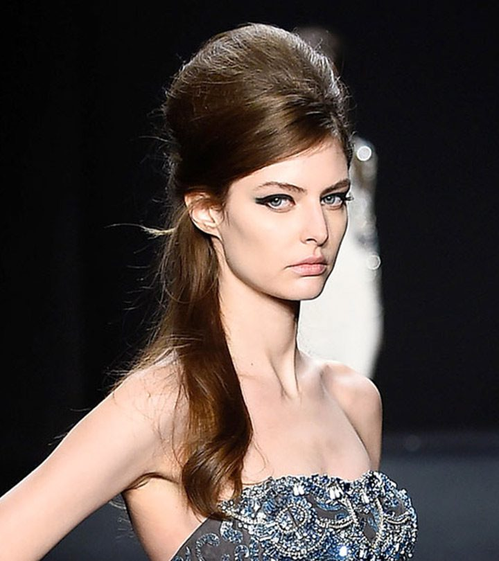 Long-Hairstyles-For-Brown-Hair