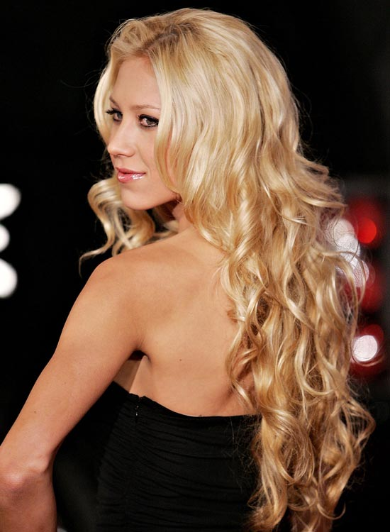 Outstanding 50 Amazing Layered Hairstyles For Curly Hair Hairstyles For Women Draintrainus