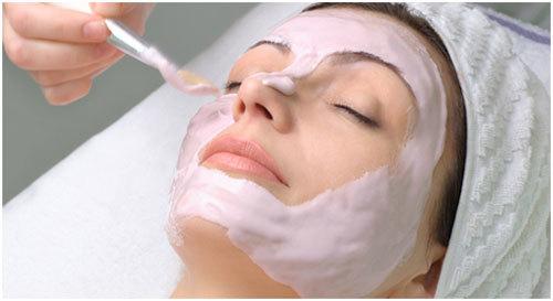 perla cara beneficios máscara