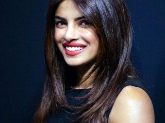 Priyanka-Chopra's-Beauty-Tips-And-Fitness-Secrets-Revealed