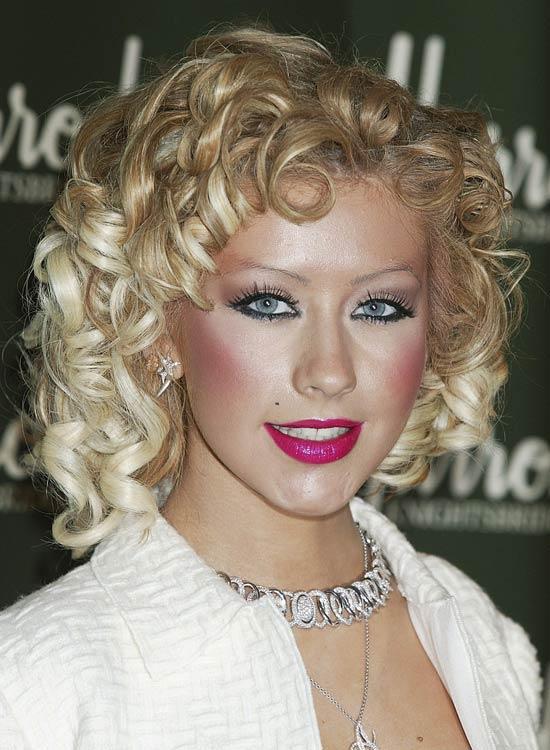 Awe Inspiring 50 Amazing Layered Hairstyles For Curly Hair Short Hairstyles For Black Women Fulllsitofus