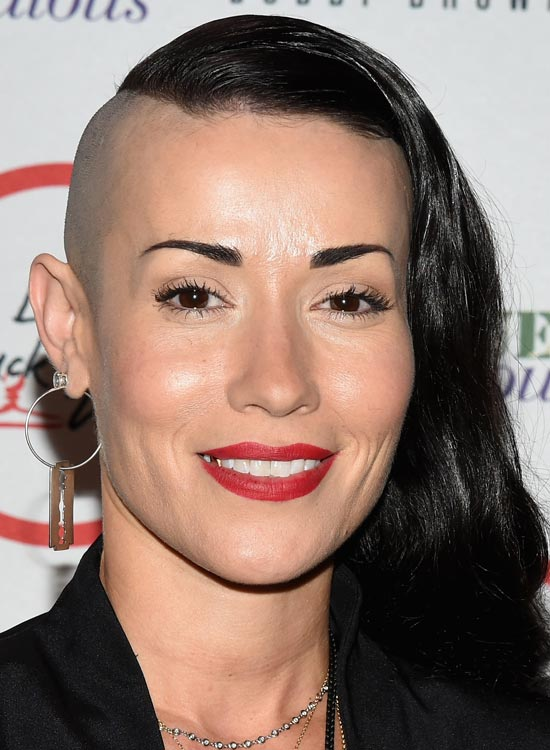 Slicked-Side-Waves-with-Shaved-One-Side