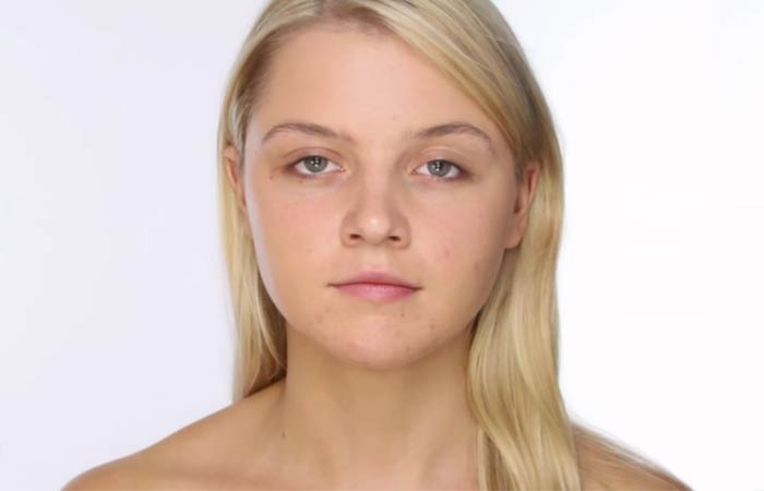 How To Apply Concealer - Prep Your Skin