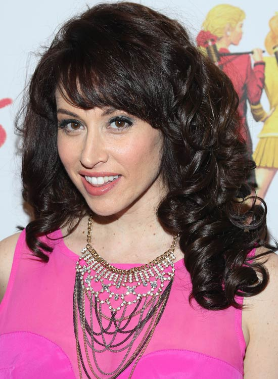 Remarkable 50 Amazing Layered Hairstyles For Curly Hair Hairstyles For Women Draintrainus