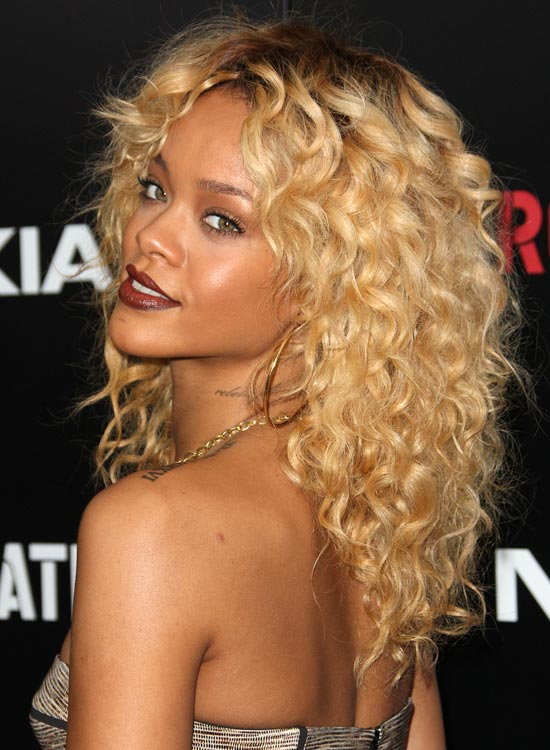 Enjoyable 50 Amazing Layered Hairstyles For Curly Hair Short Hairstyles For Black Women Fulllsitofus
