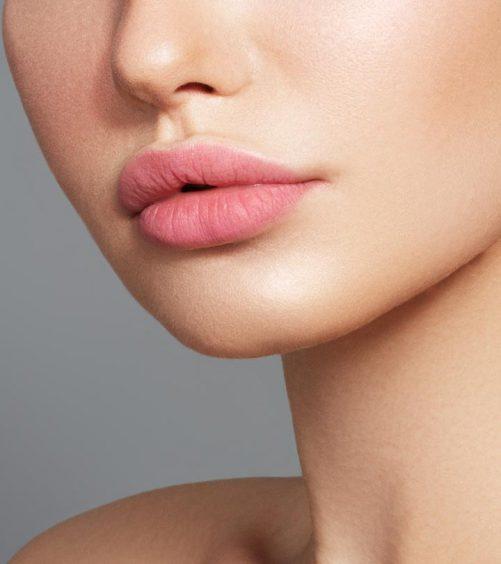 Top-10-Bourjois-Lipsticks-With-Swatches