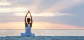 What-Is-Yoga-And-What-Are-Its-Benefits
