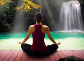 What-Is-Yoga-And-What-Are-Its-Benefits....