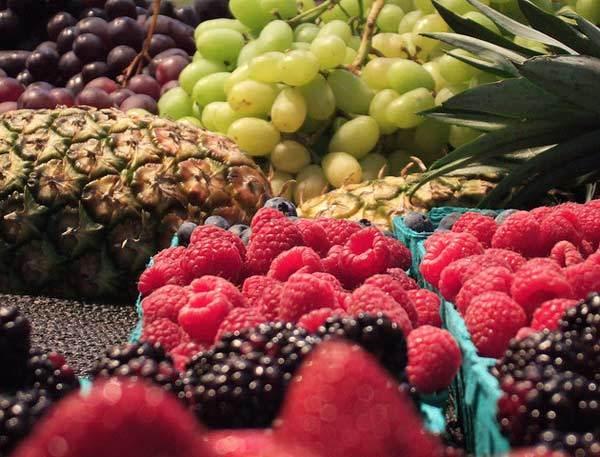 fruit boxes