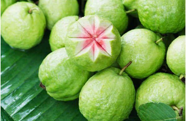 guava-skin-benefits