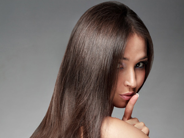 hair care tips for soft hair