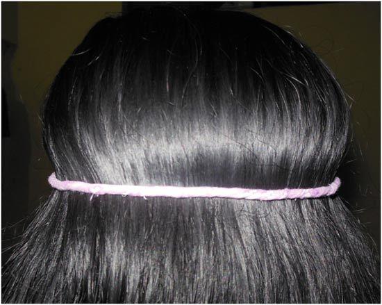 Cool Headband For Hair Short Hairstyles For Black Women Fulllsitofus