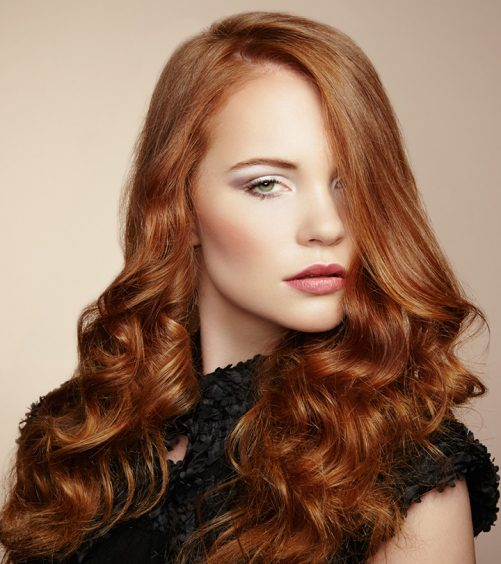 10-Formal-Hairstyles-For-Really-Long-Hair