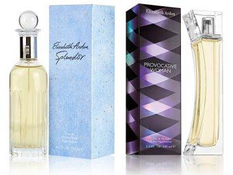 11 Best Elizabeth Arden Perfumes
