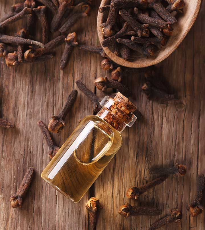 Cloves: Health Benefits, Uses, Nutrition, And Side Effects