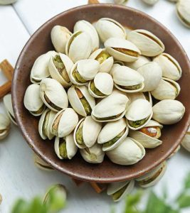 12 Benefits Of Pistachio Nuts You Should Know Today