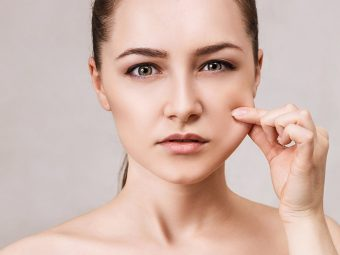 12 Best Skin Tightening Creams for 2019 in India