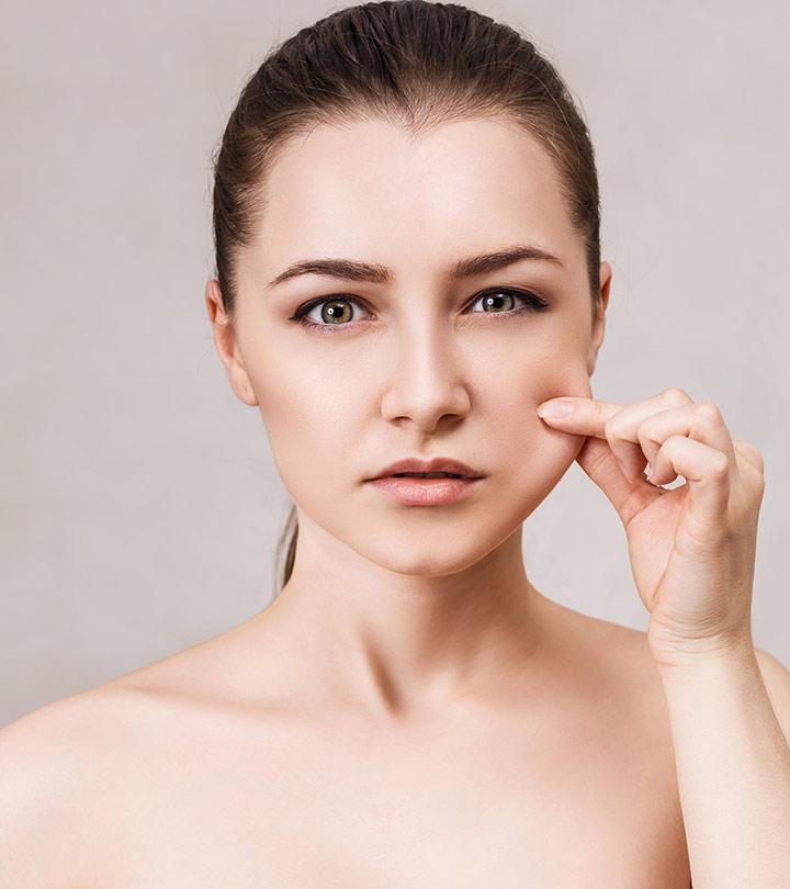 12 Best Skin Tightening Creams for 2021 in India