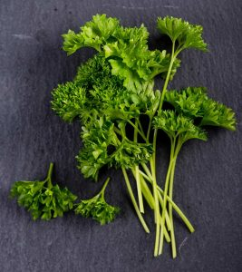 54 Amazing Benefits Of Parsley (Ajmood) For Skin, Hair And Health