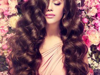 20 Cute Hairstyles For Long Hair