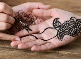 1431-best-black-mehndi-designs-our-top-10