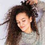 25 Best Products For Curly Haired Women