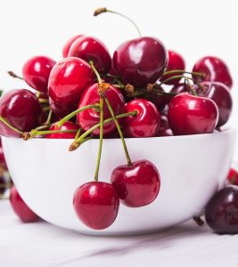 19 Amazing Benefits Of Cherries For Skin, Hair And Health