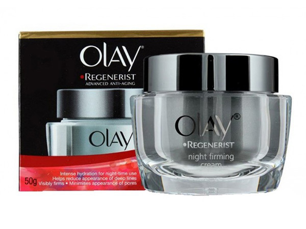2-Olay-Regenerist-Advanced-Anti-aging-Night-Firming-Cream-SV