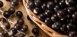 20 Amazing Benefits And Uses Of Acai Berries (Karvandha) For Health, Skin, And Hair