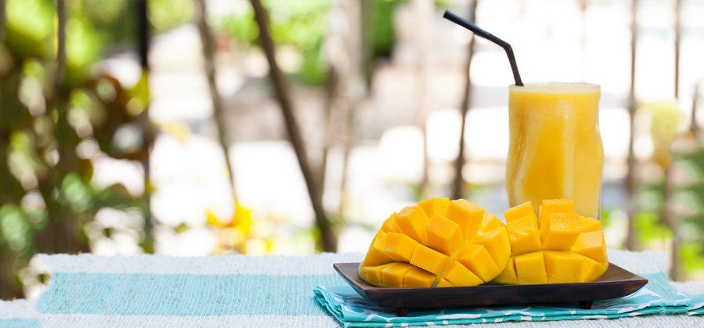 Image result for mangoes