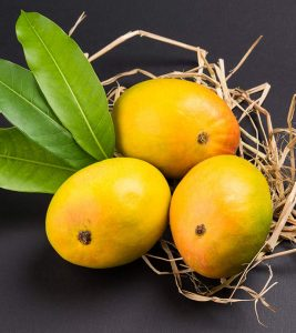 Mangoes: 13 Incredible Health Benefits, Nutrition Facts, And Recipes