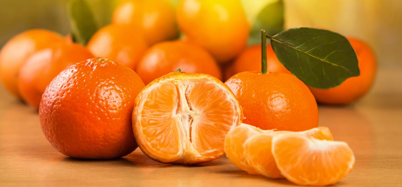 21-Amazing-Benefits-Of-Tangerine-Fruit-For-Skin,-Hair,-And-Health