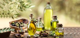 22-Best-Benefits-Of-Olive-Oil-(Jaitun-Ka-Tel)-For-Skin,-Hair,-And-Health