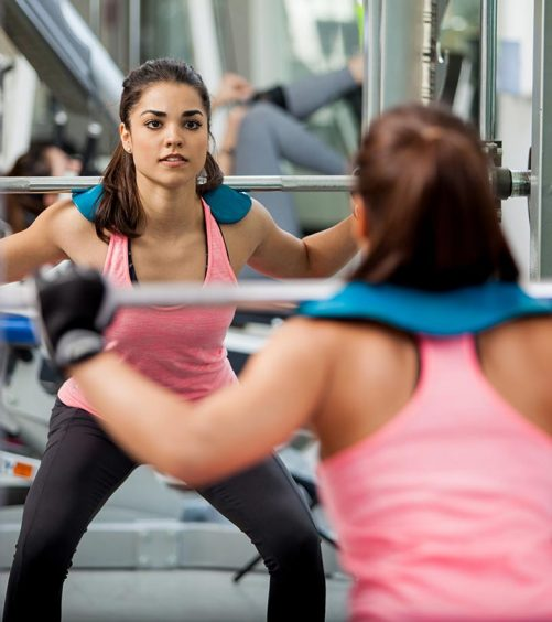 Strength Training And Endurance – A Beginner's Guide