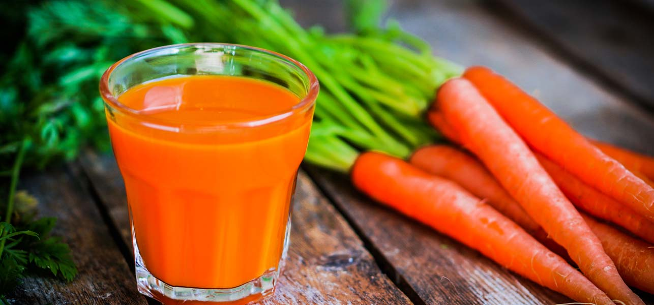 24-Amazing-Benefits-Of-Carrot-Juice
